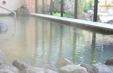 新川天然温泉SamaSama ゆーゆ 温泉施設・日帰り温泉などの情報満載!
