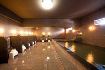 天然温泉 てんぐの湯 温泉施設・日帰り温泉などの情報満載!【ゆーゆ】