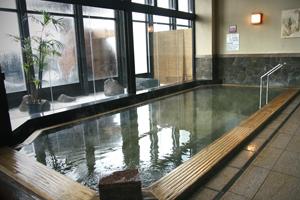 苫小牧温泉 ほのか ゆーゆ 温泉施設・日帰り温泉などの情報満載!