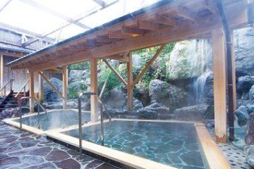 荒尾温泉 ドリームの湯 温泉施設・日帰り温泉などの情報満載!【ゆーゆ】