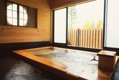 亀山の湯【日帰り】 ゆーゆ 温泉施設・日帰り温泉などの情報満載!