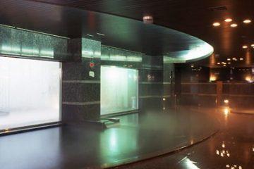 すすきの天然温泉 スパ・サフロ 温泉施設・日帰り温泉などの情報満載!【ゆーゆ】