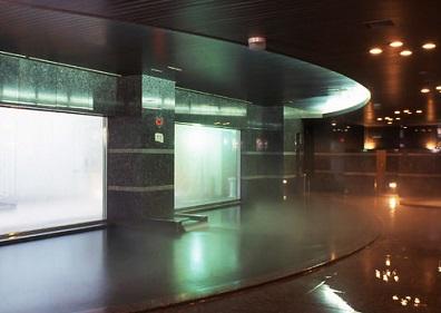 すすきの天然温泉 スパ・サフロ ゆーゆ 温泉施設・日帰り温泉などの情報満載!
