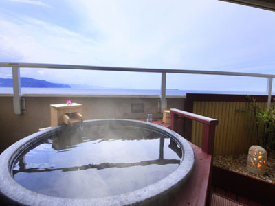 LUXURY 和 HOTEL 風の薫 ゆーゆ 温泉施設・日帰り温泉などの情報満載!