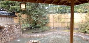 福寿温泉 じょんのび館 温泉施設・日帰り温泉などの情報満載!【ゆーゆ】