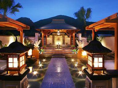 平砂浦(へいさうら)ビーチホテル ゆーゆ 温泉施設・日帰り温泉などの情報満載!