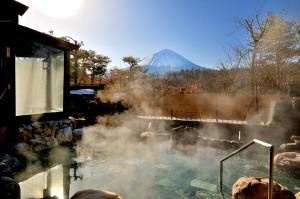 富士眺望の湯 ゆらり 温泉施設・日帰り温泉などの情報満載!【ゆーゆ】