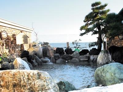阿字ヶ浦温泉 のぞみ ゆーゆ 温泉施設・日帰り温泉などの情報満載!