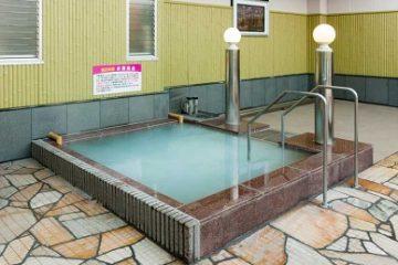 まごころの湯 温泉施設・日帰り温泉などの情報満載!【ゆーゆ】