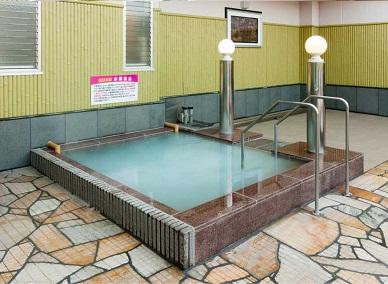 まごころの湯 ゆーゆ 温泉施設・日帰り温泉などの情報満載!