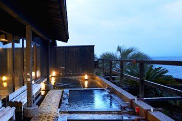 i+Land nagasaki(アイランド ナガサキ) 温泉施設・日帰り温泉などの情報満載!【ゆーゆ】