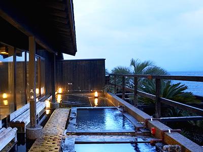 i+Land nagasaki(アイランド ナガサキ) ゆーゆ 温泉施設・日帰り温泉などの情報満載!