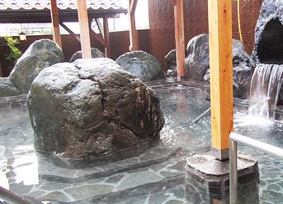 信州健康ランド【宿泊】 ゆーゆ 温泉施設・日帰り温泉などの情報満載!