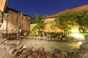 とやま天然温泉 ファボーレの湯 温泉施設・日帰り温泉などの情報満載!【ゆーゆ】