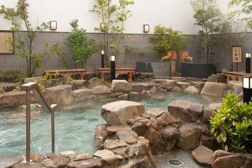 神辺天然温泉 ぐらんの湯 温泉施設・日帰り温泉などの情報満載!【ゆーゆ】