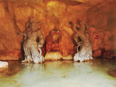 アジアンリゾート・スパシーレ 温泉施設・日帰り温泉などの情報満載!【ゆーゆ】