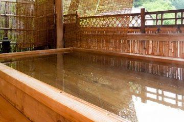 かやの家 温泉施設・日帰り温泉などの情報満載!【ゆーゆ】