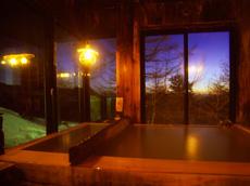 ランプの宿 高峰温泉【日帰り】 ゆーゆ 温泉施設・日帰り温泉などの情報満載!