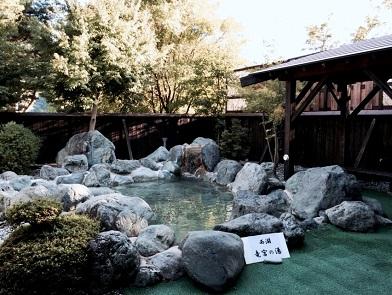 富士西湖温泉 いずみの湯 ゆーゆ 温泉施設・日帰り温泉などの情報満載!