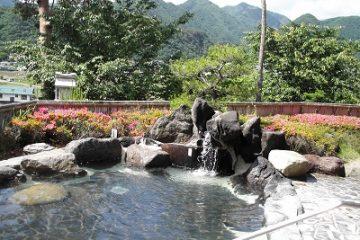 武石温泉うつくしの湯 温泉施設・日帰り温泉などの情報満載!【ゆーゆ】
