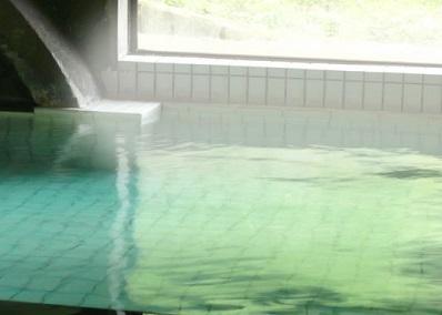 岩倉温泉【宿泊】 ゆーゆ 温泉施設・日帰り温泉などの情報満載!