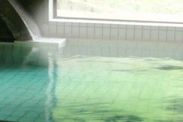 岩倉温泉【日帰り】 温泉施設・日帰り温泉などの情報満載!【ゆーゆ】