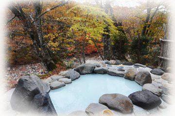 鶴の湯別館 山の宿 温泉施設・日帰り温泉などの情報満載!【ゆーゆ】