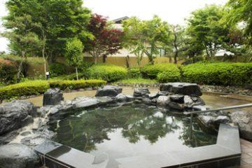 かたくりの湯 温泉施設・日帰り温泉などの情報満載!【ゆーゆ】