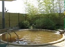 やまなみの湯 温泉施設・日帰り温泉などの情報満載!【ゆーゆ】