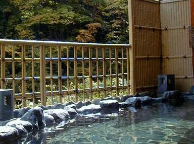 公衆浴場 駒の湯