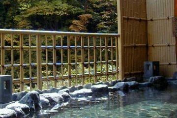 公衆浴場 駒の湯 ゆーゆ 温泉施設・日帰り温泉などの情報満載!