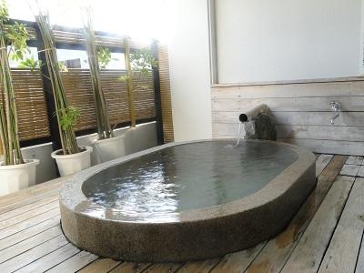 弁天の湯 ゆーゆ 温泉施設・日帰り温泉などの情報満載!