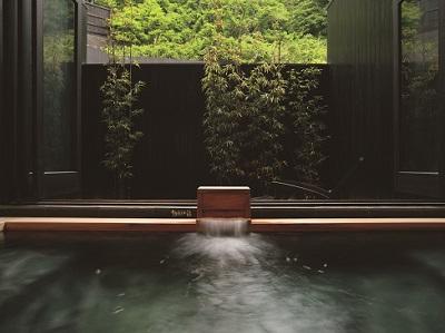 東道後のそらともり【宿泊】 ゆーゆ 温泉施設・日帰り温泉などの情報満載!