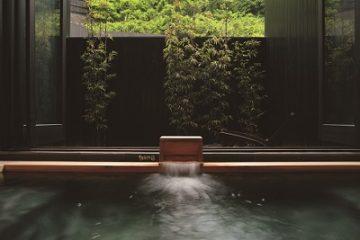 東道後のそらともり【日帰り】 ゆーゆ 温泉施設・日帰り温泉などの情報満載!