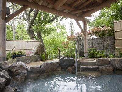 信州高遠温泉 さくらの湯 ゆーゆ 温泉施設・日帰り温泉などの情報満載!