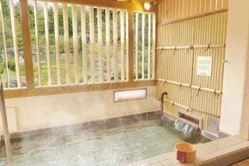 石和温泉 ホテル新光 温泉施設・日帰り温泉などの情報満載!【ゆーゆ】