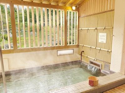 石和温泉 ホテル新光 ゆーゆ 温泉施設・日帰り温泉などの情報満載!
