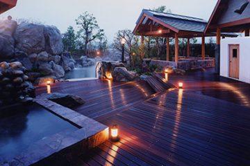 天然温泉 はるのの湯 温泉施設・日帰り温泉などの情報満載!【ゆーゆ】