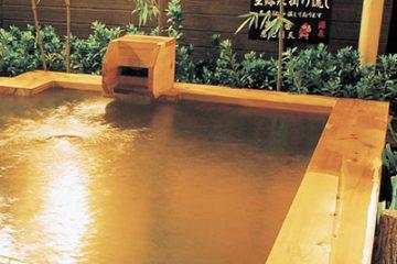 天然 小さな旅 川越温泉 温泉施設・日帰り温泉などの情報満載!【ゆーゆ】