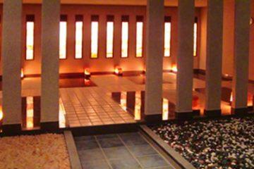 スパランド ホテル内藤【日帰り】 温泉施設・日帰り温泉などの情報満載!【ゆーゆ】