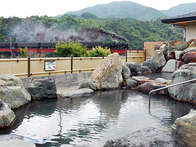 川根温泉 ふれあいの泉 温泉施設・日帰り温泉などの情報満載!【ゆーゆ】