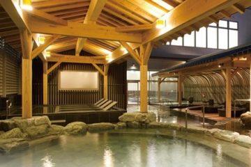 徳島天然温泉 あらたえの湯 温泉施設・日帰り温泉などの情報満載!【ゆーゆ】