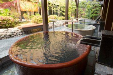 陽だまりの湯 温泉施設・日帰り温泉などの情報満載!【ゆーゆ】