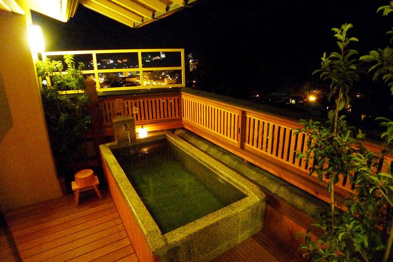 下呂温泉・高級懐石宿「水鳳園」の温泉とお料理がご自宅で! お取り寄せ通販サイトオープン